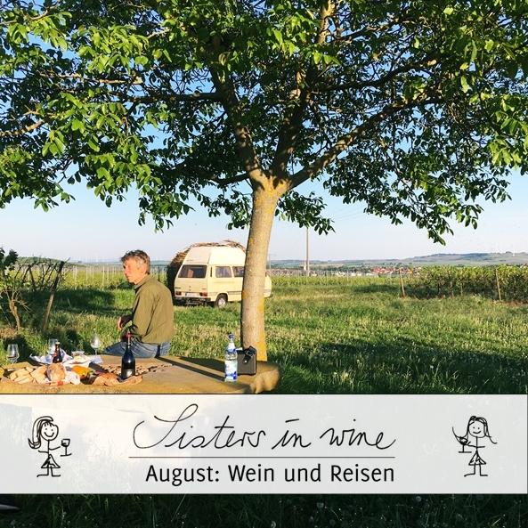 Wein und Reisen_Mikroabenteuer Weingut Schönhals