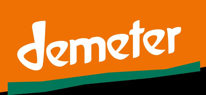 Biodynamisch - seit 2011