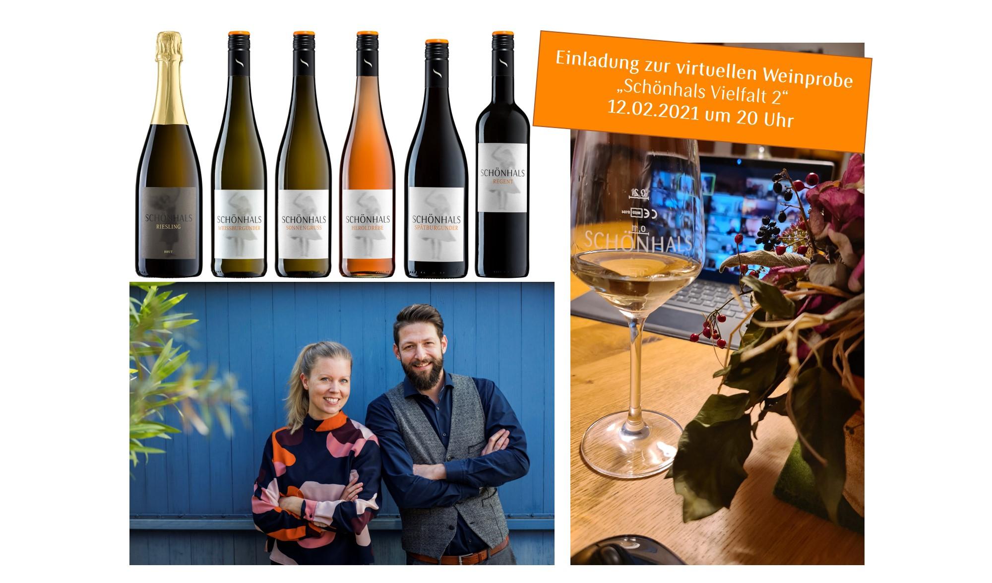 Online-Weinprobe_Vielfalt_2